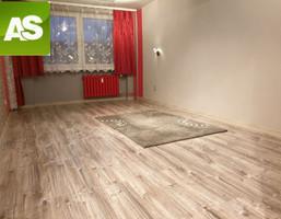Morizon WP ogłoszenia | Mieszkanie na sprzedaż, Zabrze Centrum, 52 m² | 3670