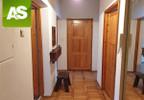 Mieszkanie na sprzedaż, Zabrze Centrum, 61 m² | Morizon.pl | 1744 nr4