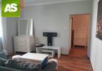 Mieszkanie do wynajęcia, Gliwice Politechnika, 48 m²   Morizon.pl   7076 nr2