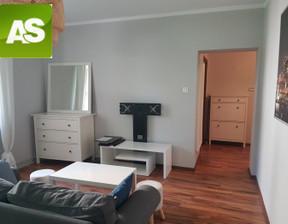 Mieszkanie do wynajęcia, Gliwice Politechnika, 48 m²