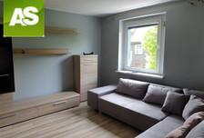 Mieszkanie do wynajęcia, Zabrze Centrum, 34 m²