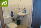 Biuro do wynajęcia, Zabrze Centrum, 22 m² | Morizon.pl | 9336 nr4