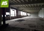 Biuro do wynajęcia, Gliwice Łabędy, 800 m²   Morizon.pl   6000 nr11