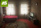 Mieszkanie na sprzedaż, Knurów, 171 m² | Morizon.pl | 1842 nr3