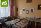 Mieszkanie na sprzedaż, Gliwice Śródmieście, 159 m² | Morizon.pl | 8478 nr10