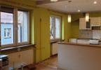 Mieszkanie na sprzedaż, Zabrze Centrum, 63 m²   Morizon.pl   1289 nr4