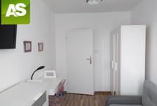 Mieszkanie na sprzedaż, Knurów Mieszka I, 51 m²