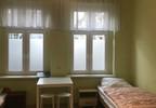 Mieszkanie do wynajęcia, Gliwice Śródmieście, 120 m² | Morizon.pl | 3040 nr3