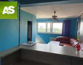 Mieszkanie do wynajęcia, Zabrze Centrum, 36 m²