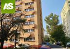 Mieszkanie do wynajęcia, Zabrze Centrum, 35 m² | Morizon.pl | 8707 nr13