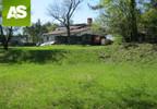 Działka na sprzedaż, Rybnik Paruszowiec-Piaski, 2272 m²   Morizon.pl   8554 nr5