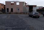 Działka na sprzedaż, Stare Miasto, 842 m²   Morizon.pl   5323 nr3