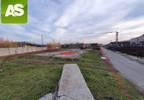 Działka na sprzedaż, Gliwice Łabędy, 5000 m² | Morizon.pl | 6055 nr5