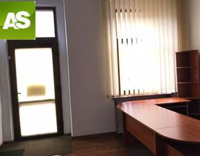 Lokal użytkowy na sprzedaż, Zabrze Centrum, 24 m²