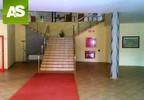 Hotel na sprzedaż, Gliwice Politechnika, 2300 m² | Morizon.pl | 7715 nr5