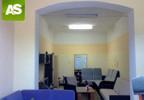 Lokal użytkowy do wynajęcia, Knurów 1-Maja, 306 m² | Morizon.pl | 9122 nr6