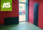 Lokal użytkowy do wynajęcia, Knurów Koziełka, 26 m²   Morizon.pl   1142 nr2