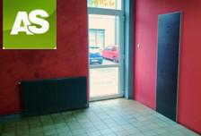 Lokal użytkowy do wynajęcia, Knurów Koziełka, 26 m²