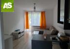 Mieszkanie na sprzedaż, Zabrze Helenka, 43 m² | Morizon.pl | 2025 nr2