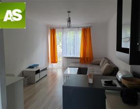 Mieszkanie na sprzedaż, Zabrze Helenka, 43 m²