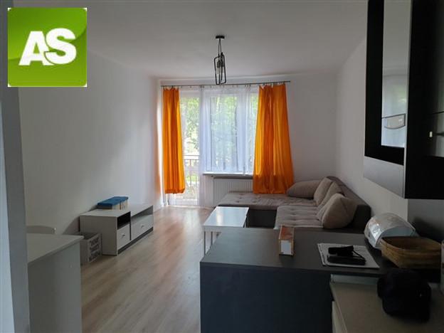 Mieszkanie na sprzedaż, Zabrze Helenka, 43 m² | Morizon.pl | 2025