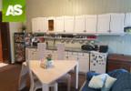 Mieszkanie na sprzedaż, Gliwice Śródmieście, 159 m² | Morizon.pl | 8478 nr5