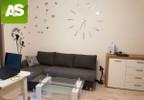 Mieszkanie na sprzedaż, Gliwice Szobiszowice, 51 m² | Morizon.pl | 1599 nr5