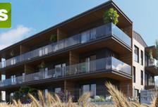 Mieszkanie na sprzedaż, Knurów Walentego Rakoniewskiego, 42 m²