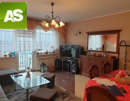 Morizon WP ogłoszenia | Mieszkanie na sprzedaż, Zabrze Centrum, 52 m² | 4144