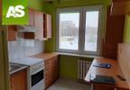 Mieszkanie na sprzedaż, Zabrze Centrum, 53 m² | Morizon.pl | 8327 nr13