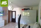 Kawalerka do wynajęcia, Zabrze Zaborze, 33 m²   Morizon.pl   9753 nr6