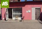 Obiekt na sprzedaż, Zabrze, 643 m² | Morizon.pl | 0776 nr4