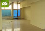 Lokal usługowy do wynajęcia, Zabrze Centrum, 90 m² | Morizon.pl | 6097 nr2