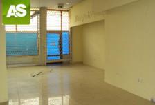 Lokal usługowy do wynajęcia, Zabrze Centrum, 90 m²