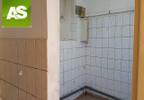 Lokal usługowy do wynajęcia, Pyskowice Paderewskiego, 70 m²   Morizon.pl   0814 nr6