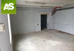Hala do wynajęcia, Gliwice Bojków, 270 m² | Morizon.pl | 2836 nr12