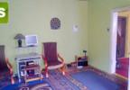 Mieszkanie na sprzedaż, Knurów, 171 m² | Morizon.pl | 1842 nr2