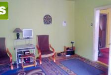 Mieszkanie na sprzedaż, Knurów, 171 m²