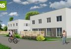 Mieszkanie na sprzedaż, Gliwice Stare Gliwice, 91 m² | Morizon.pl | 5642 nr4