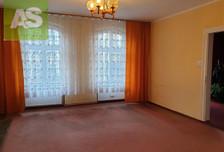 Mieszkanie na sprzedaż, Zabrze Centrum, 88 m²