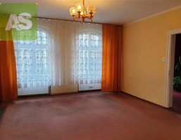 Morizon WP ogłoszenia | Mieszkanie na sprzedaż, Zabrze Centrum, 88 m² | 0056