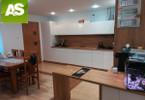 Morizon WP ogłoszenia | Mieszkanie na sprzedaż, Gliwice Zatorze, 75 m² | 6554