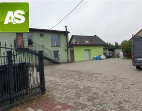 Mieszkanie do wynajęcia, Gliwice Bojków, 105 m²