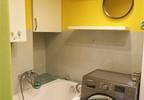 Mieszkanie do wynajęcia, Zabrze Centrum, 35 m² | Morizon.pl | 8707 nr6