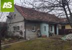 Dom na sprzedaż, Gliwice Bojków, 65 m²   Morizon.pl   5483 nr2