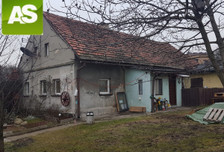 Dom na sprzedaż, Gliwice Bojków, 65 m²