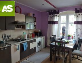 Mieszkanie na sprzedaż, Gliwice Bojków, 58 m²