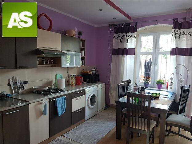 Morizon WP ogłoszenia | Mieszkanie na sprzedaż, Gliwice Bojków, 58 m² | 6965