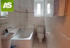 Mieszkanie na sprzedaż, Zabrze Centrum, 78 m² | Morizon.pl | 1143 nr9