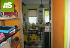 Mieszkanie na sprzedaż, Zabrze Biskupice, 80 m² | Morizon.pl | 0811 nr11